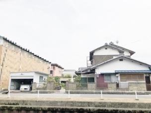 東近江市躰光寺町